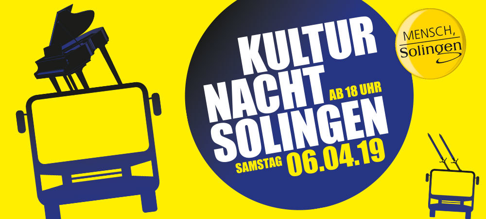Single party solingen